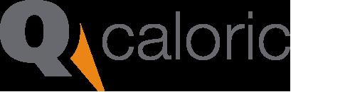 Logo_Qcaloric