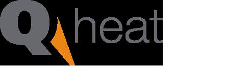 Logo_Qheat