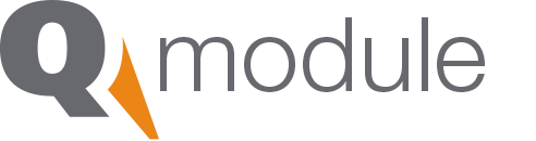 Logo_Qmodule