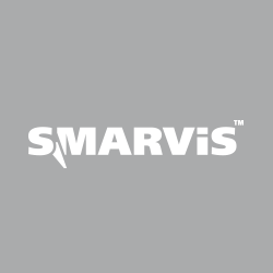 SMARVIS