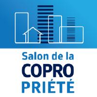 nouveau-logo-salon-de-la-copropriete_fitbest_square_copropri_t__fre_klein