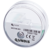 QUNDIS_Qmodule_WFZ166-960x1024